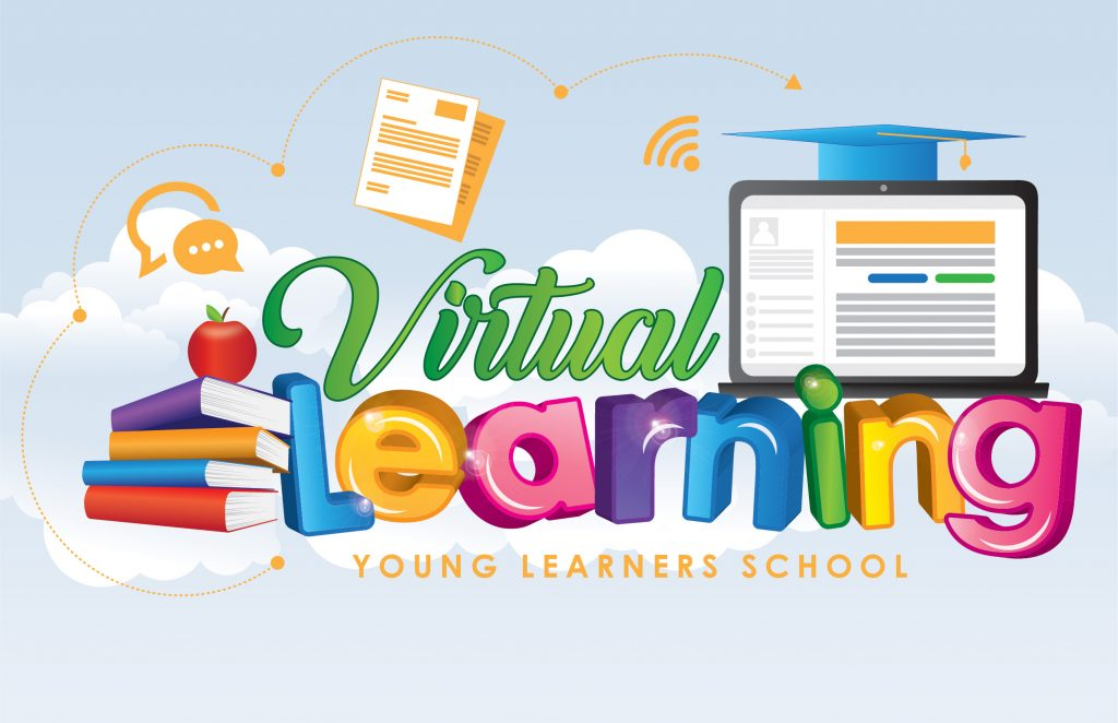 Young Learners Virtual Learning